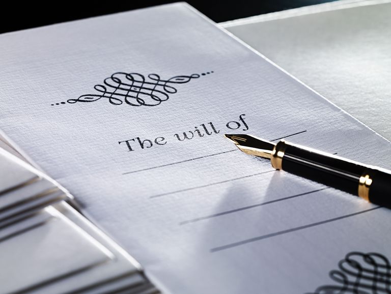 Understanding how to content a will can be difficult, but necessary