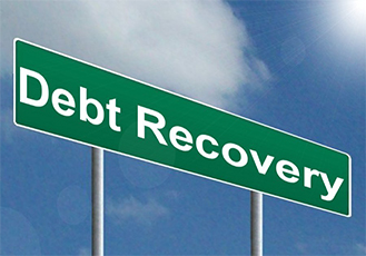 Don't let debt get the best of you