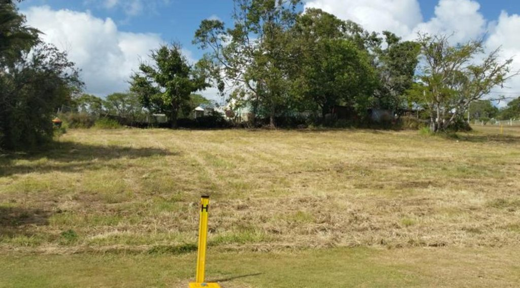 Buying an existing property vs vacant land & building – Which should I choose?